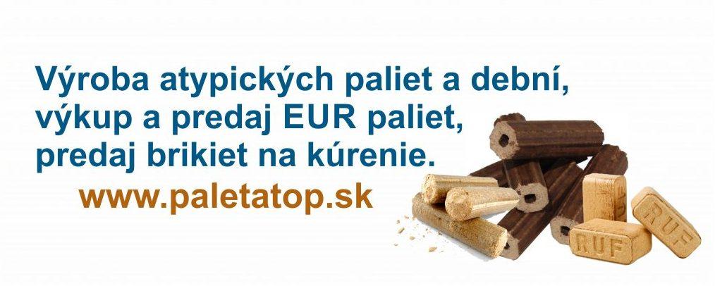 Facebook_paletatop.sk