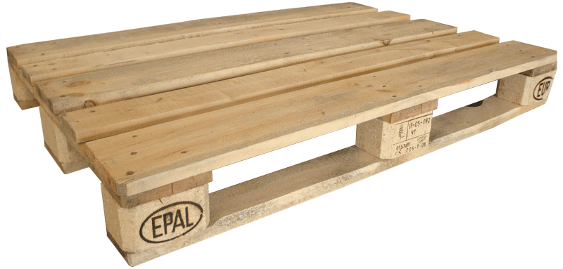 EPAL_paletatop.sk