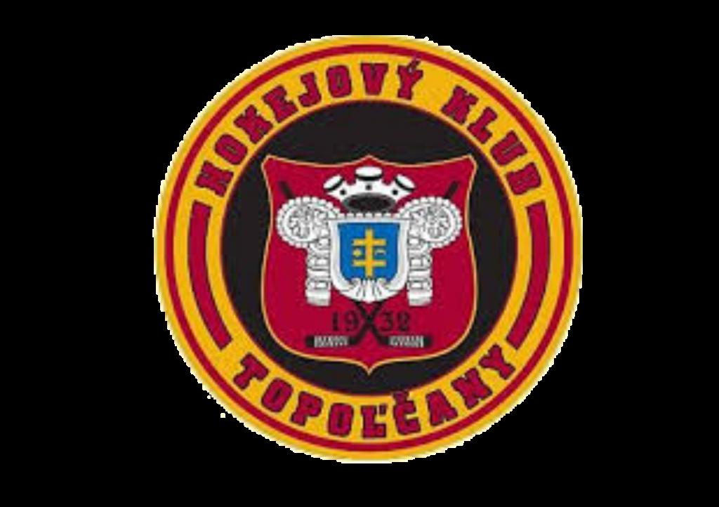 Hokejový klub Topoľčany