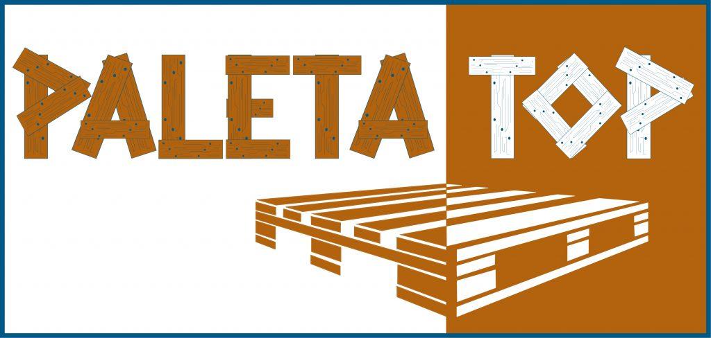 Logo_paletatop.sk
