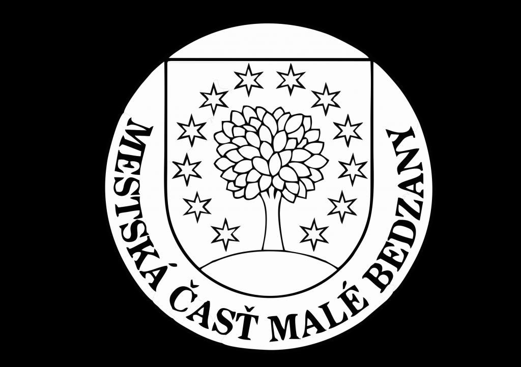 Stolnotenisový klub Malé Bedzany