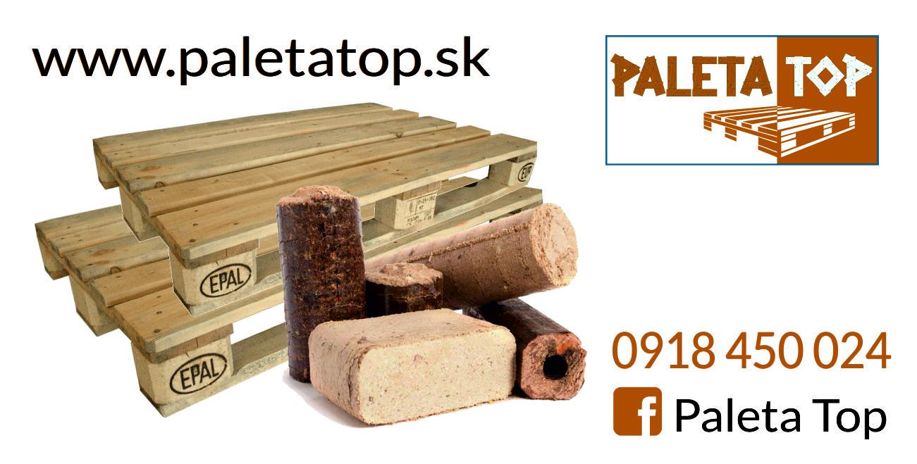 Paleta Top_paletatop.sk