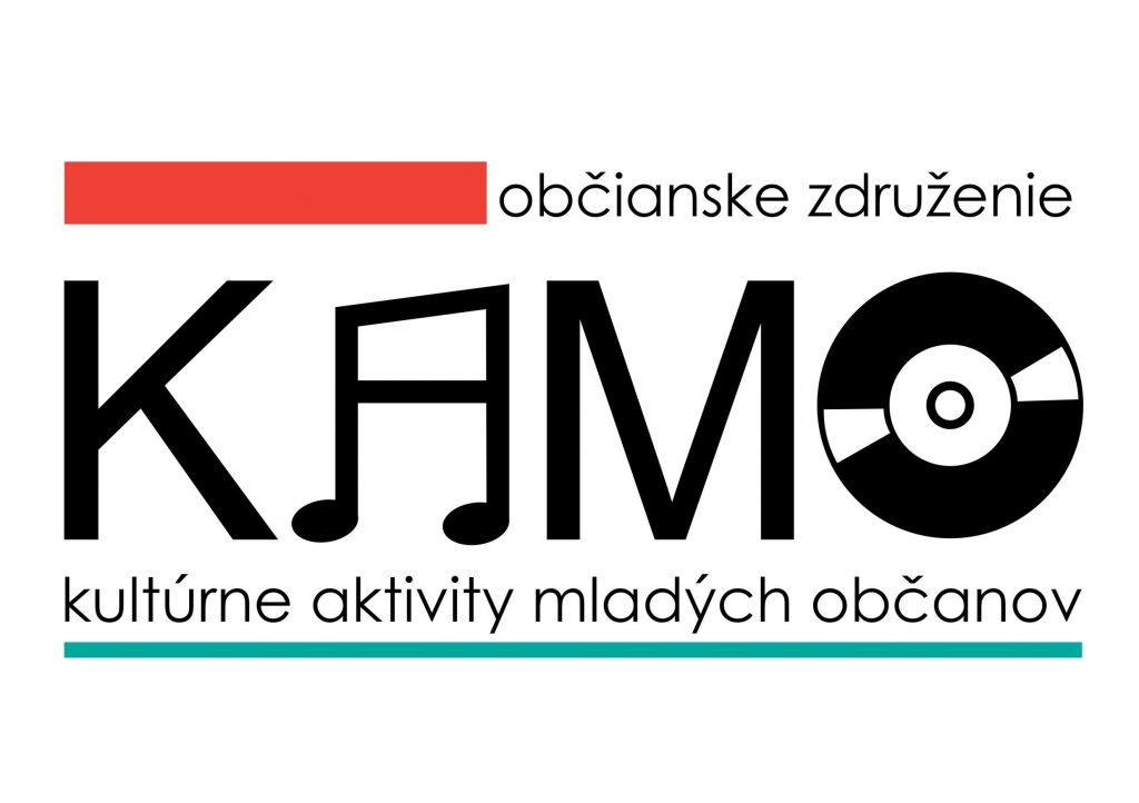 OZ KAMO