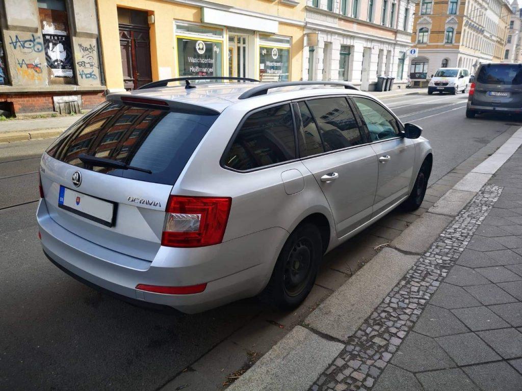 Paleta top_prenájom vozidiel
